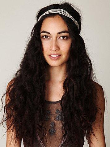Zoe Headband
