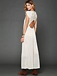 Cathedral Maxi