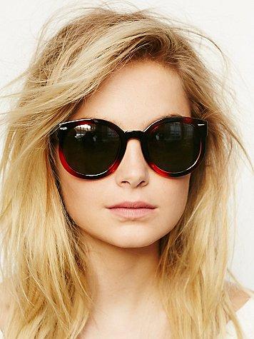 Abbey Road Sunglasses