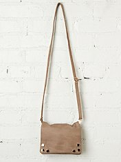 Avalon Crossbody