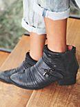Alexey Boot