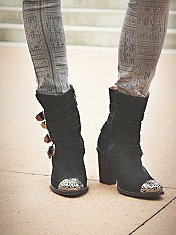Anslie Ankle Boot