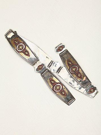 Romania Hip Belt