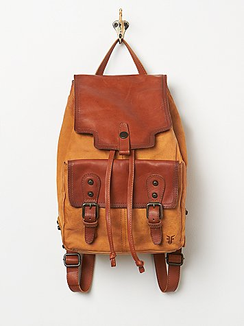 Tracy Backpack