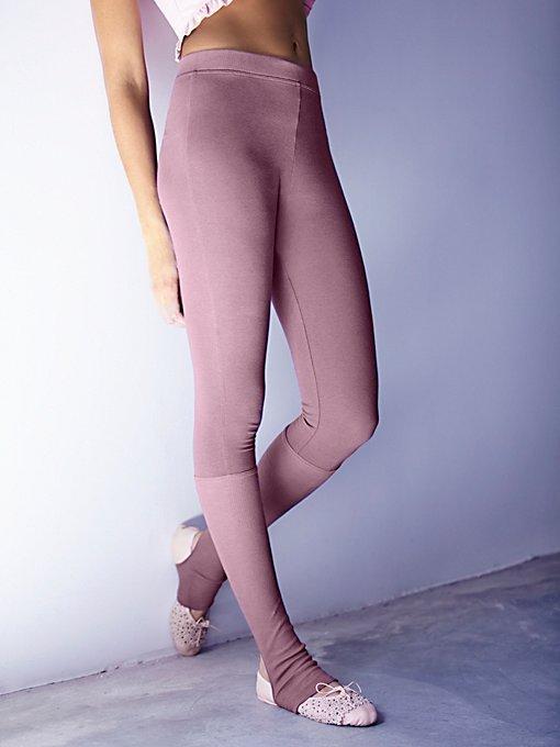 Remi Legging