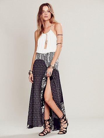 Little Dreamer Skirt