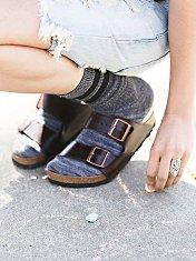 Arizona Soft Footbed Birkenstock