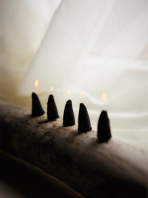 Palas Incense