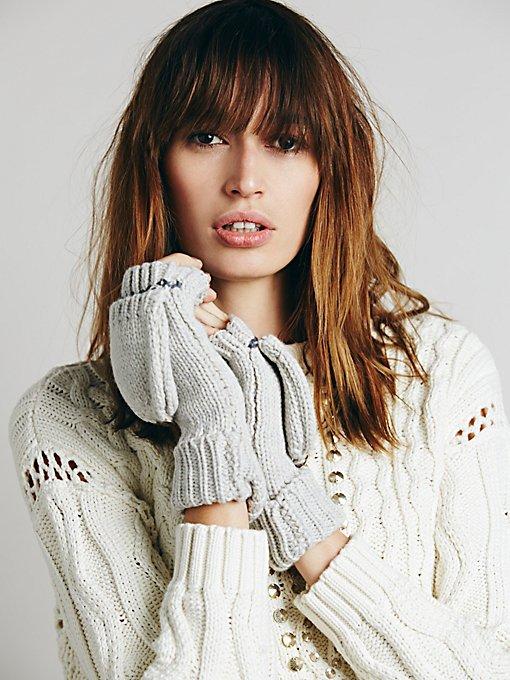 Frida Flip Glove