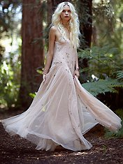 FP ONE Amelie Dress