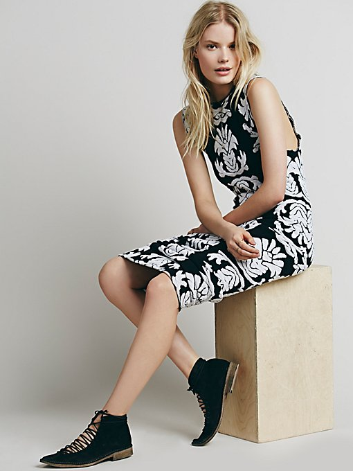 Maxi Dresses White Black Lace Amp More At Free People