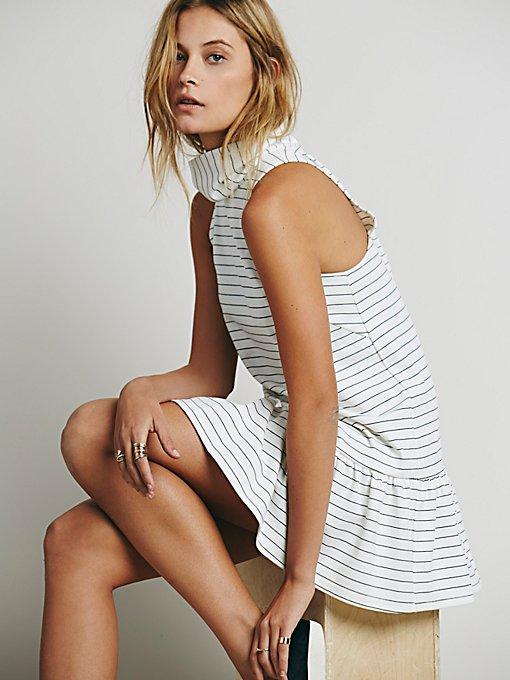 River City Dress