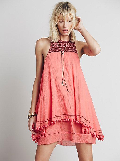 FP One Calypso Dress