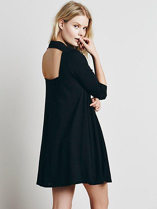 Elise Dress