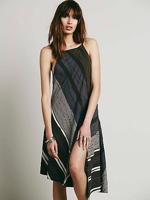 Day Jam Knit Dress