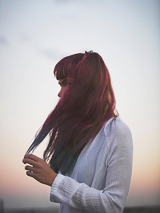 Britelites Temporary Hair Color Stick