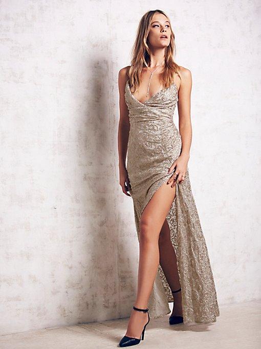 Island Lover Dress