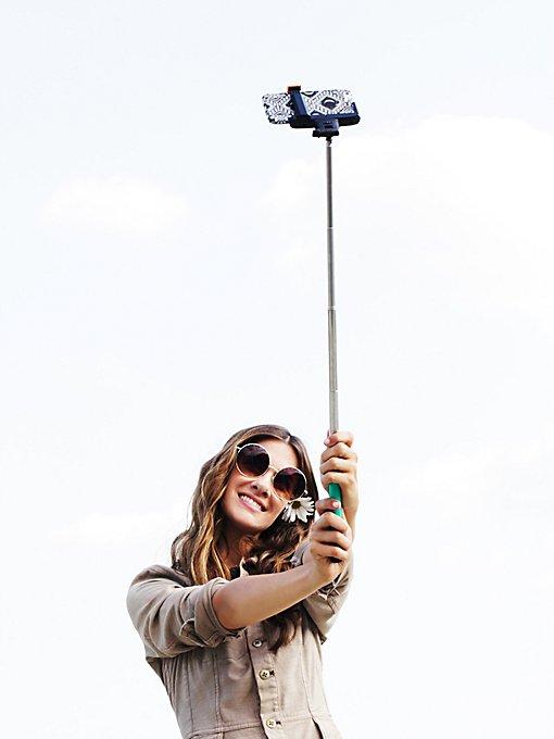 U Snap Selfie Stick
