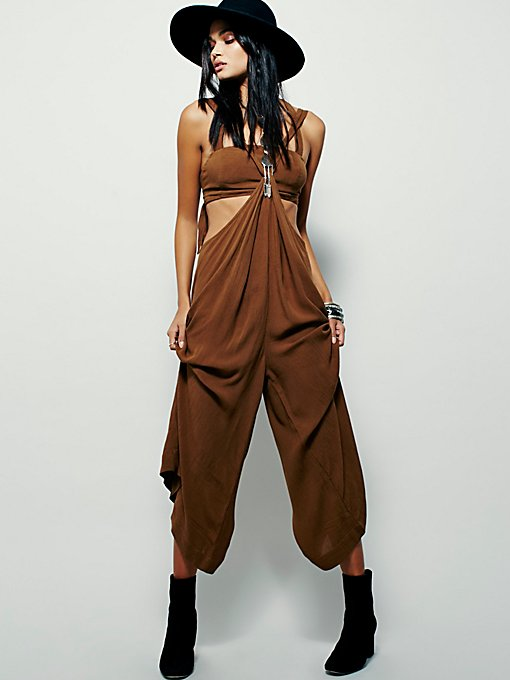 Endless Summer Summer Clothes At Free People
