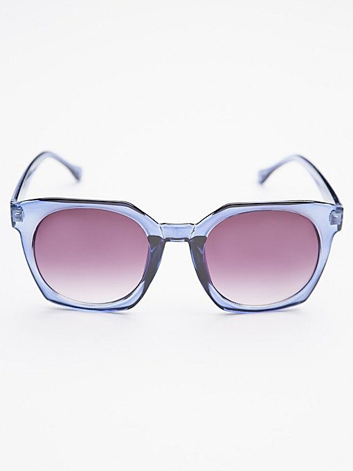 Road Tripper Sunglass