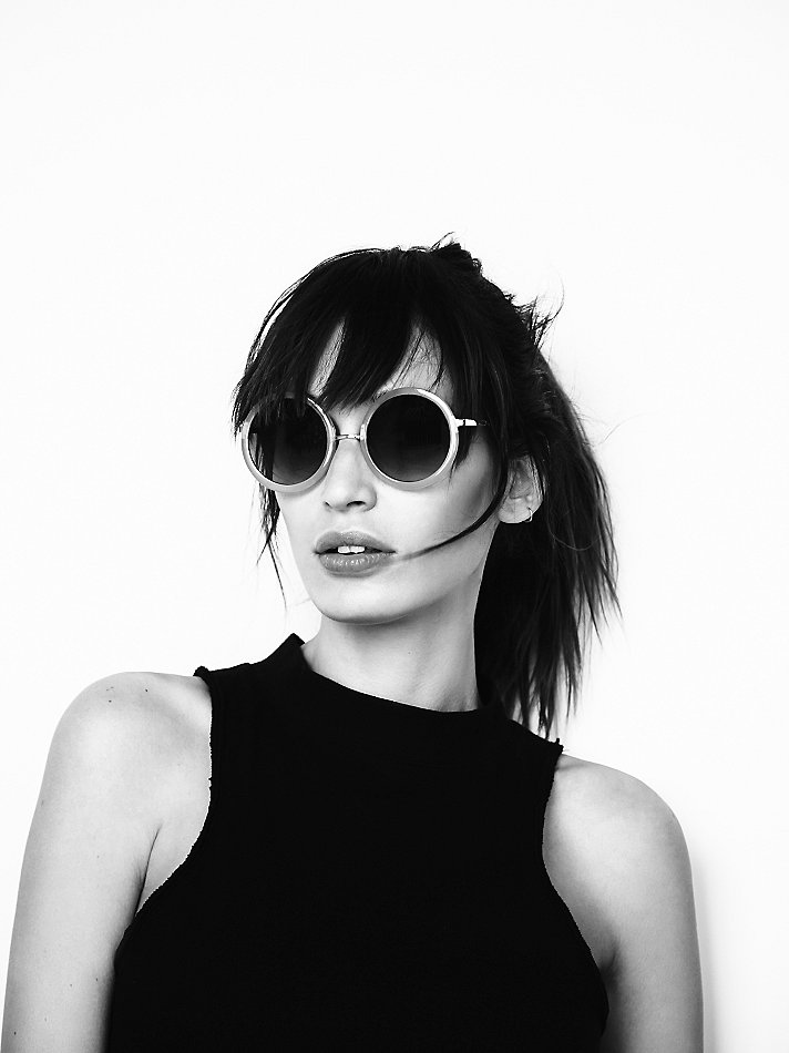 http://www.freepeople.com/accessories-sunglasses/twiggy-round-sunglass/?cm_mmc=Tumblr-_-Q12015-_-150207_twiggyroundsunglasses-_-1